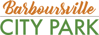 Barboursville Park